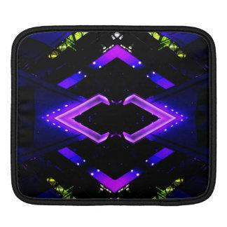 Extreme Design iPad Sleeve Case 4 CricketDiane