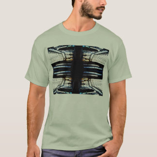 Extreme Design Tshirt CricketDiane Designer Stuff