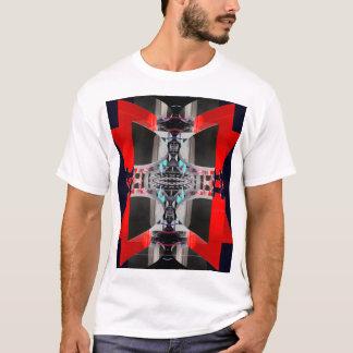 Extreme Design Tshirts 11 - CricketDiane Designs