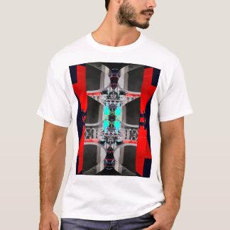 Extreme Design Tshirts 12 - CricketDiane Designs