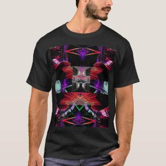 Extreme Design Tshirts 17 - CricketDiane Designs