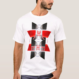 Extreme Design Tshirts 1 - CricketDiane Designs