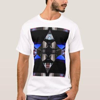 Extreme Design Tshirts 24a - CricketDiane Designs
