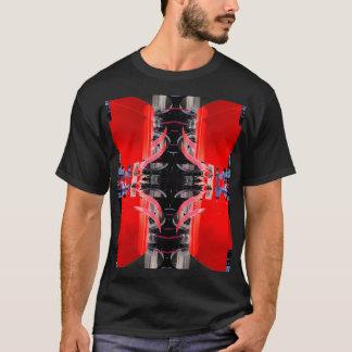 Extreme Design Tshirts 26 - CricketDiane Designs