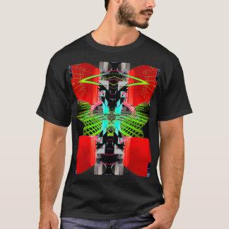 Extreme Design Tshirts 28 - CricketDiane Designs