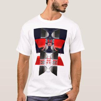 Extreme Design Tshirts 2 - CricketDiane Designs
