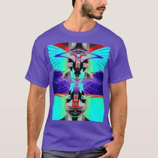 Extreme Design Tshirts 30 - CricketDiane Designs
