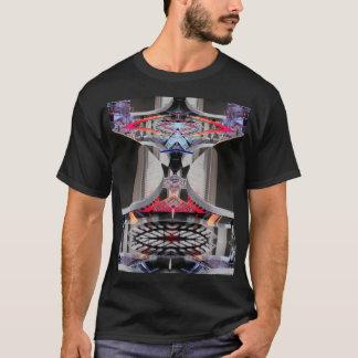 Extreme Design Tshirts 33 - CricketDiane Designs