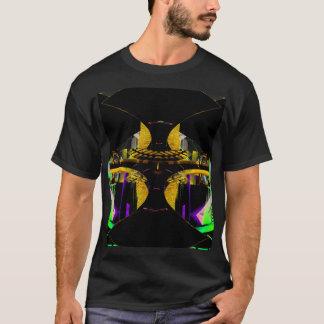 Extreme Design Tshirts 38 - CricketDiane Designs