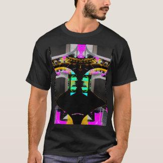 Extreme Design Tshirts 40 - CricketDiane Designs