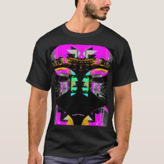 Extreme Design Tshirts 41 - CricketDiane Designs