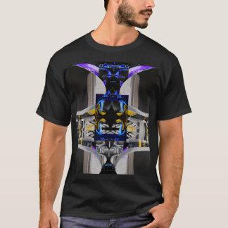 Extreme Design Tshirts 58 - CricketDiane Designs