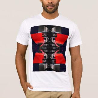 Extreme Design Tshirts 6 - CricketDiane Designs