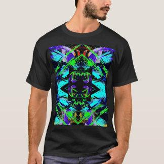 Extreme Design Tshirts 71 - CricketDiane Designs