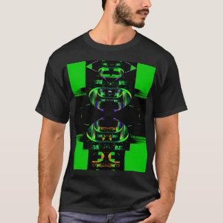 Extreme Design Tshirts 81 - CricketDiane Designs