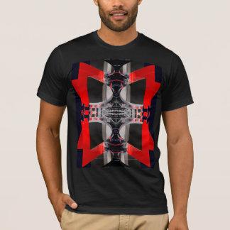 Extreme Design Tshirts 9 - CricketDiane Designs