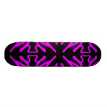 Extreme Designs Skateboard Deck 173 CricketDiane