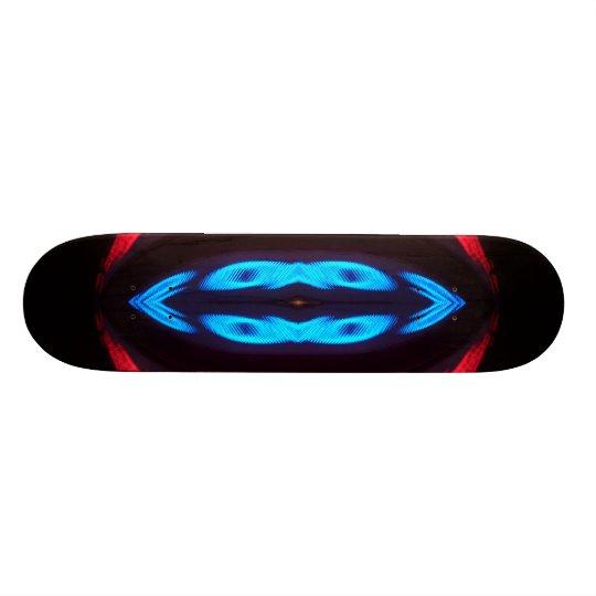 Extreme Designs Skateboard Deck 429 CricketDiane