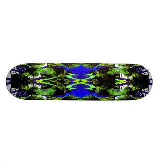 Extreme Designs Skateboard Deck 528 CricketDiane