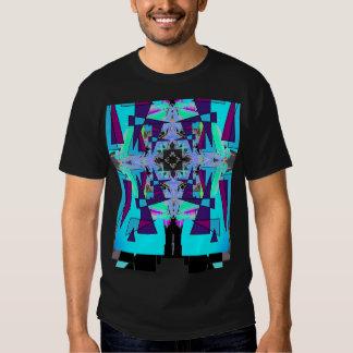 Extreme Designs Tshirts by CricketDiane