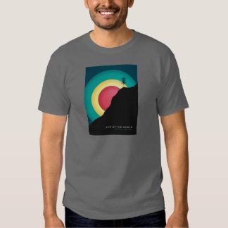 Extreme Disc Golf T-Shirt