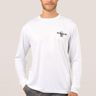 Extreme Fishing T-Shirt