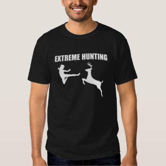 Extreme Hunting Tee Shirt