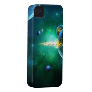 Extreme Limits iPhone 4 Case-Mate Case
