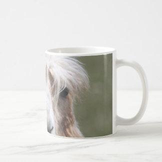 Extreme Llama!!! Coffee Mug