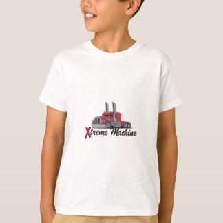 Extreme Machine T-Shirt