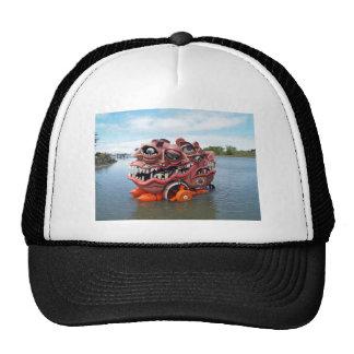 Extreme Makeover Trucker Hat