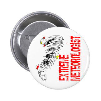 Extreme Meterologist Button