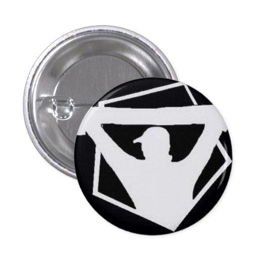 extreme pinback button