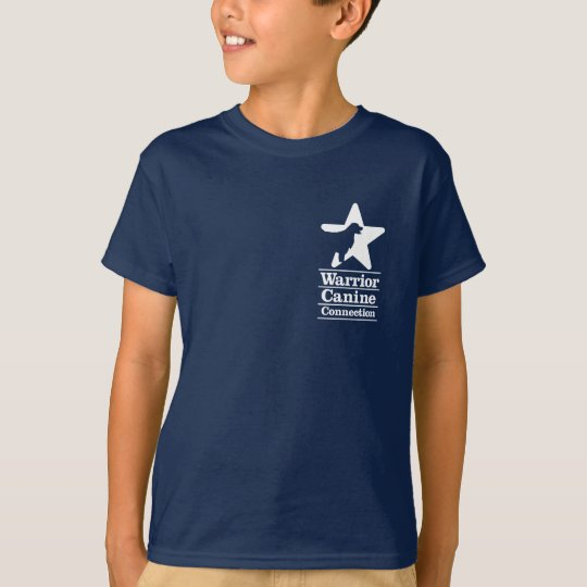 Extreme Puppy Watcher youth T-Shirt