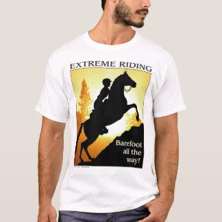 Extreme Riding T-Shirt