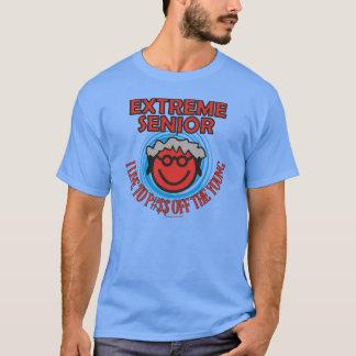 Extreme Senior T-Shirt