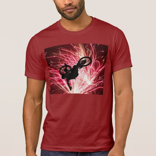 Extreme Sports Tees
