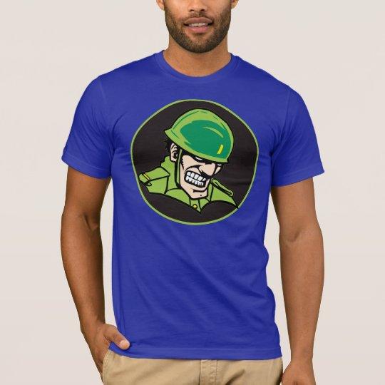 EXTREME TRUE GRIT T-Shirt