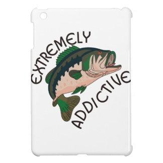 Extremely Addictive iPad Mini Covers