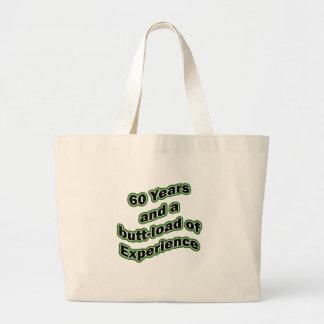 extremo-carga 60 bolsas de mano