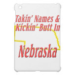 Extremo de Nebraska - de Kickin