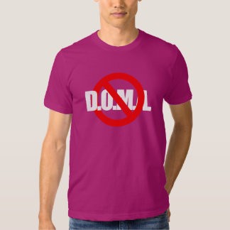 EXTREMO DOMA - .PNG POLERAS
