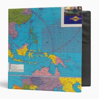 Extremo Oriente, cuenca mediterránea