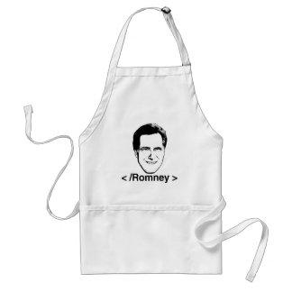 Extremo Romney.png Delantales