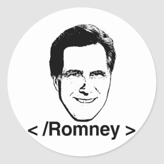 Extremo Romney.png