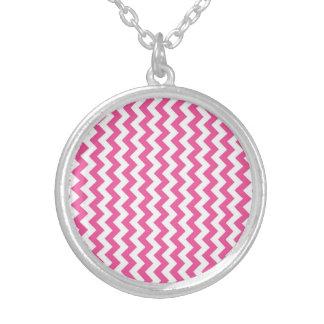 Exuberant Affirmative Beautiful Charming Round Pendant Necklace