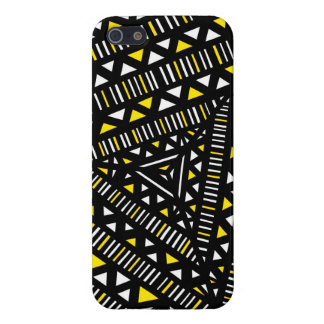 Exuberant Fetching Creative Courageous Covers For iPhone 5