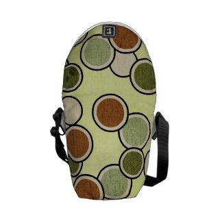 Exuberant Persistent Energetic Easygoing Messenger Bag