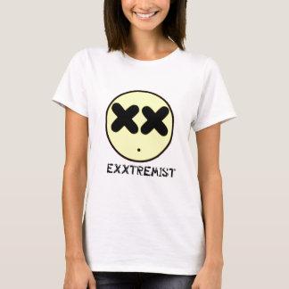 EXXTREMIST T-Shirt