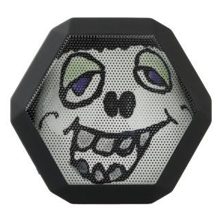 Ey Altavoces Bluetooth Negros Boombot REX